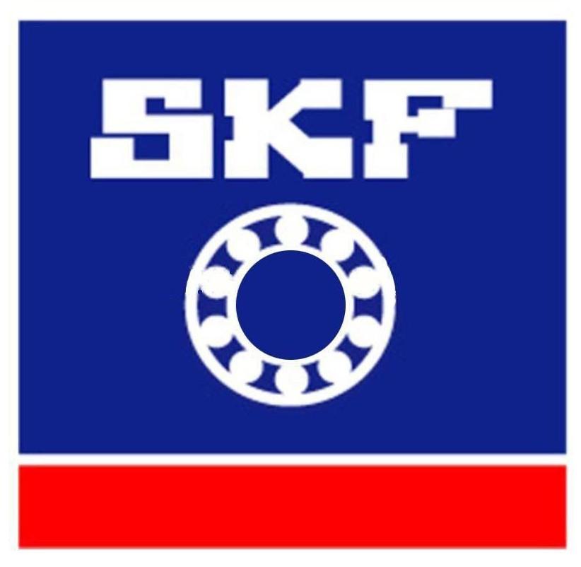 Префікс, що містить позицію SKF, і суфікс значення посилання